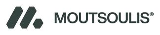 Ν. ΜΟΥΤΣΟΥΛΗΣ Α.Ε. - Εμπόριο ξυλείας