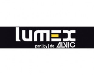 Lumex by ALVIC