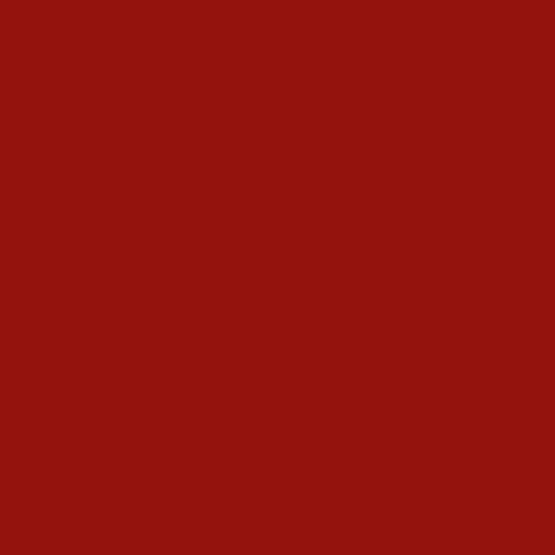 Κάτι σαν ρέμπους.  LSC-rojo